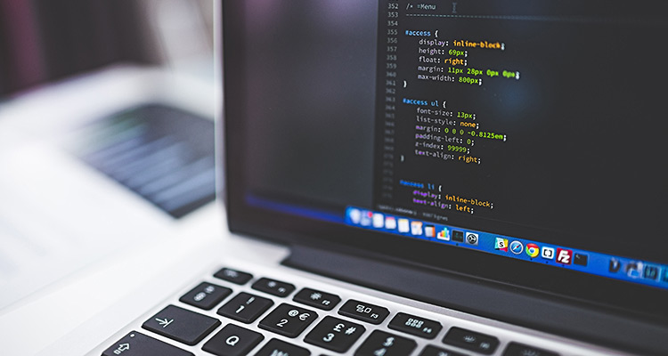 Web / Application Development